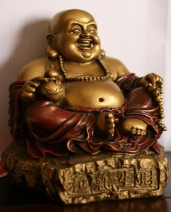 laughing-buddha.front