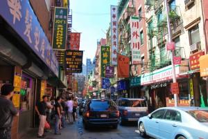 Chinatown_manhattan_2009