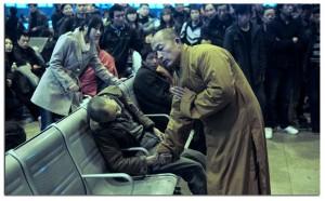 buddhist-monk-china1