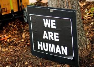 ferguson-we-are-human1